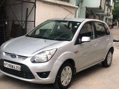 Used 2010 Figo  for sale in Secunderabad