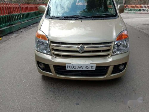 Used 2006 Wagon R VXI  for sale in Amritsar