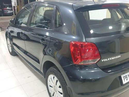 Used 2014 Polo  for sale in Amritsar