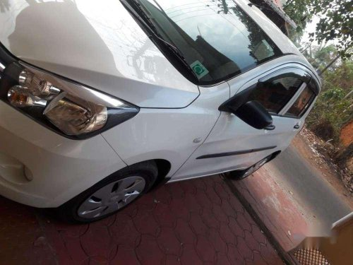 2015 Maruti Suzuki Celerio VXI AT for sale in Thrissur