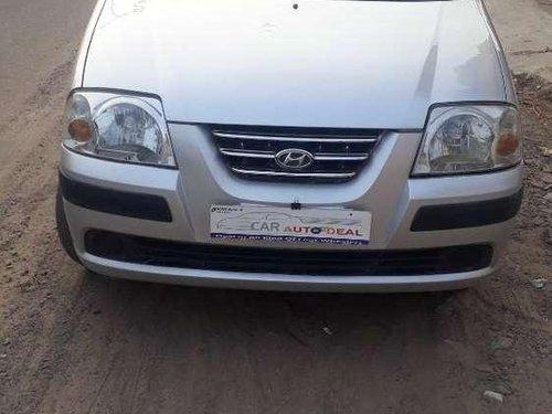 Used 2006 Santro Xing GL  for sale in Jodhpur