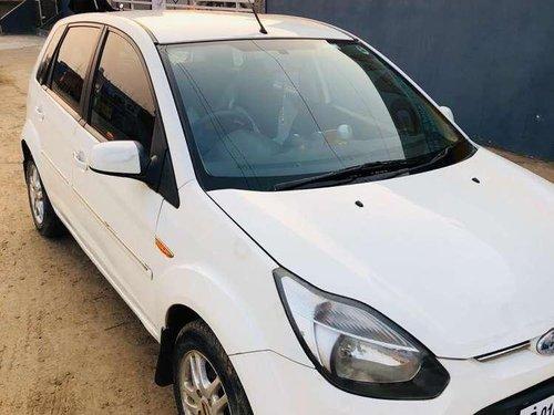 Used 2011 Figo  for sale in Patna