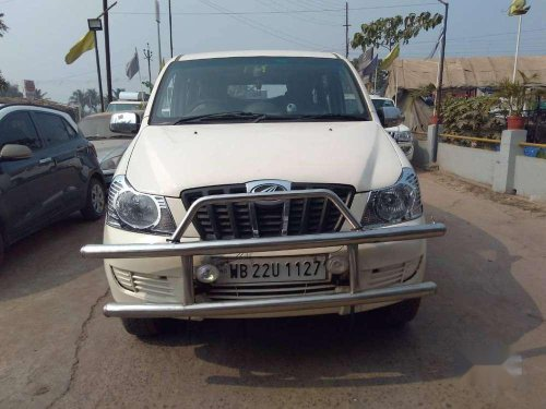 Used 2012 Xylo E4 BS IV  for sale in Barrackpore