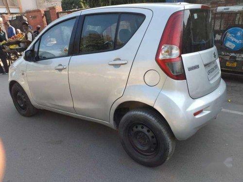 Used 2011 Maruti Suzuki Ritz MT for sale in Lucknow