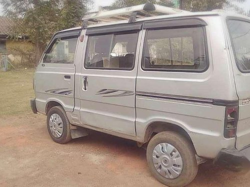 Used 2011 Omni  for sale in Durg