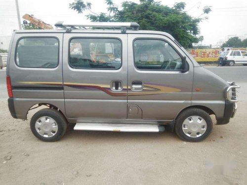 Used 2017 Eeco  for sale in Tiruppur