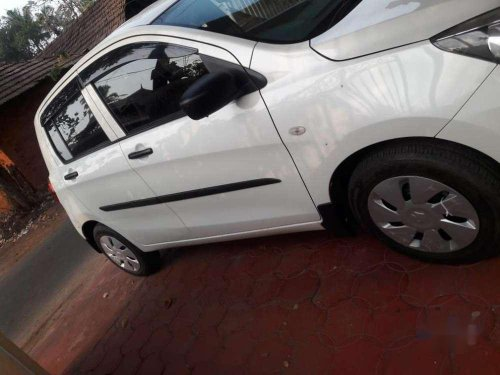 2015 Maruti Suzuki Celerio VXI AT for sale in Thrissur -5