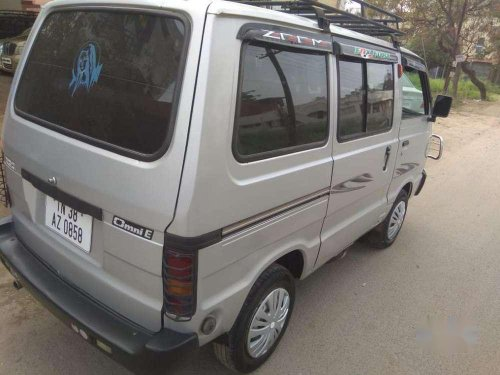 2009 Maruti Suzuki Omni MT for sale in Coimbatore