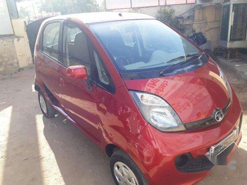 Used 2015 Nano GenX  for sale in Jodhpur