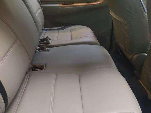 Used 2012 Innova  for sale in Pondicherry