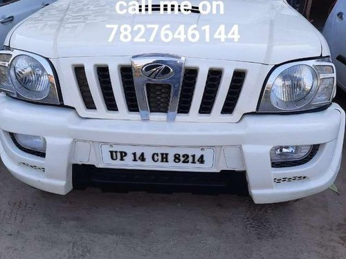 Used 2014 Scorpio VLX  for sale in Ghaziabad
