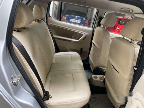 Used 2011 Fabia  for sale in Secunderabad