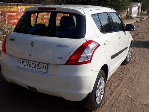 Used 2015 Swift VDI  for sale in Jodhpur