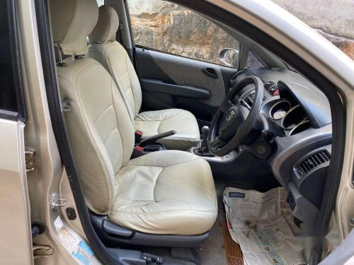 Used 2006 City ZX EXi  for sale in Secunderabad