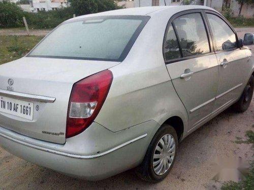Used 2012 Tata Manza MT for sale in Tiruchirappalli