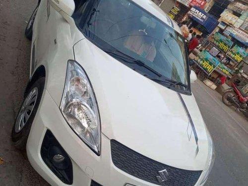 Used 2016 Swift VDI  for sale in Patna