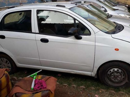 Used 2011 Spark 1.0  for sale in Jodhpur