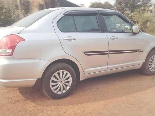 Used 2010 Swift Dzire  for sale in Durg