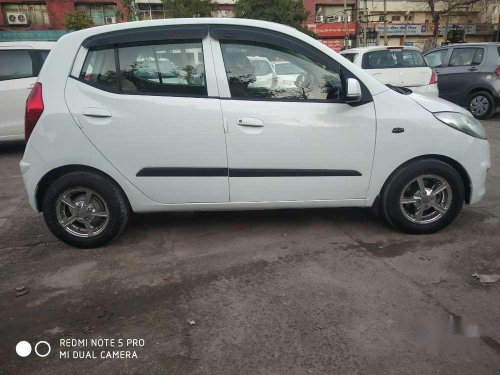 Used 2011 i10 Magna  for sale in Patiala