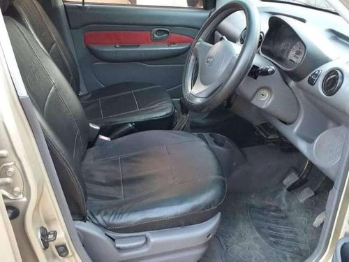Used 2009 Santro Xing GLS  for sale in Erode