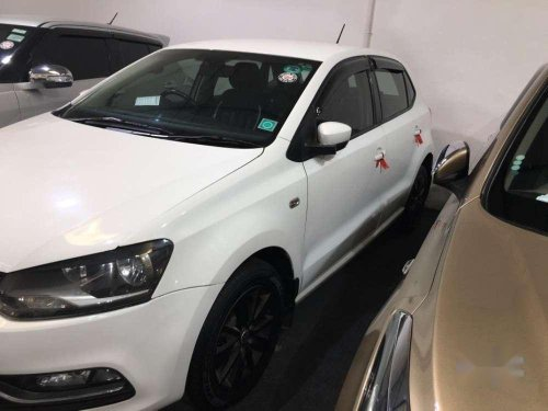 Used 2014 Polo  for sale in Patna