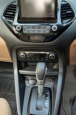 Used 2018 Ford Aspire Version Titanium AT for sale in Thane