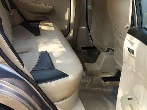 Used 2013 Swift Dzire  for sale in Nagpur