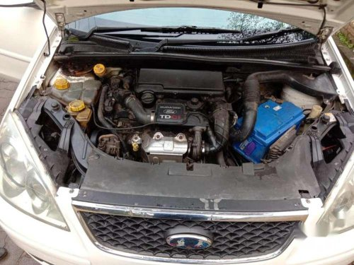 Used 2007 Fiesta  for sale in Amritsar