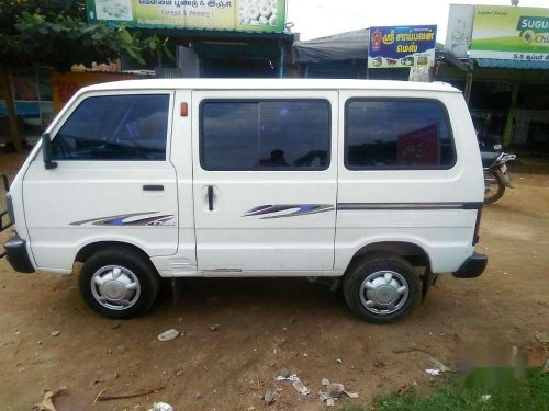 Used 2009 Omni  for sale in Tiruppur