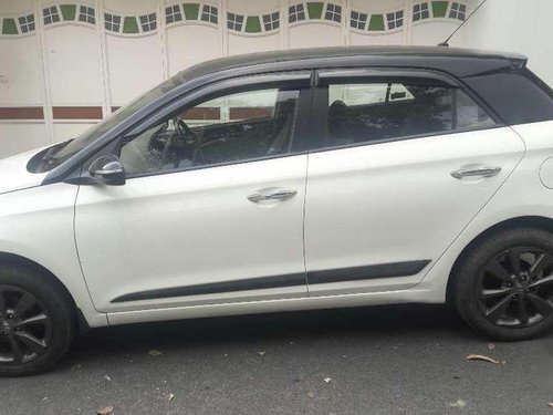 Used Hyundai Elite I20 Asta 1.4 CRDI (O), 2015, Diesel MT for sale in Nagar
