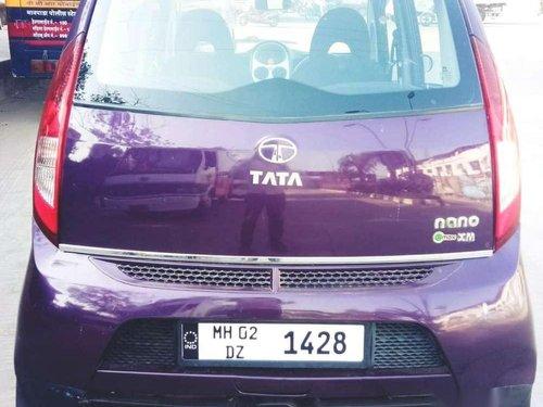 Used 2014 Nano XM  for sale in Kalyan