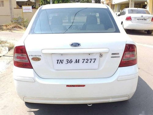 Used 2009 Fiesta  for sale in Erode
