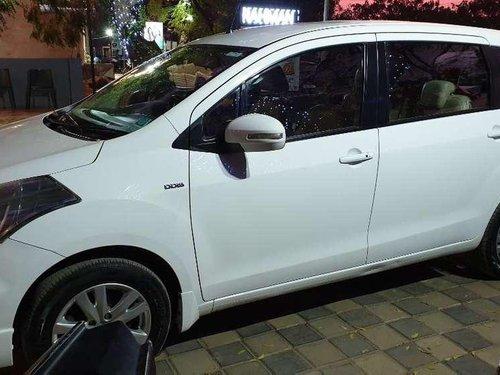 Used Maruti Suzuki Ertiga ZDI Plus 2017 MT for sale in Madurai