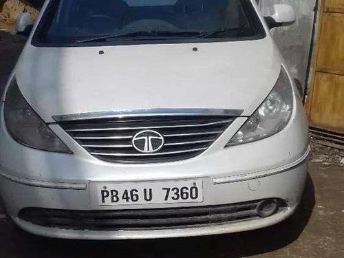Used 2013 Tata Vista MT for sale in Jalandhar