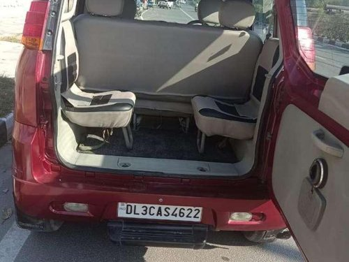 Used 2013 Quanto C6  for sale in Rajpura