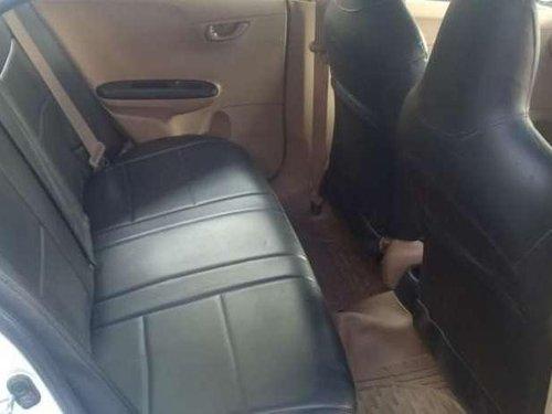 Used 2014 Honda Amaze MT for sale in Kolkata