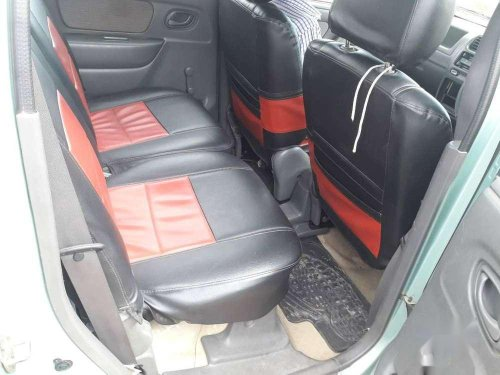 Used 2005 Wagon R LXI  for sale in Thanjavur