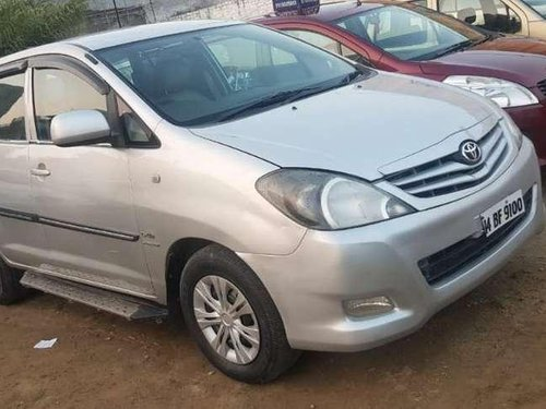 Used 2011 Innova  for sale in Rampur