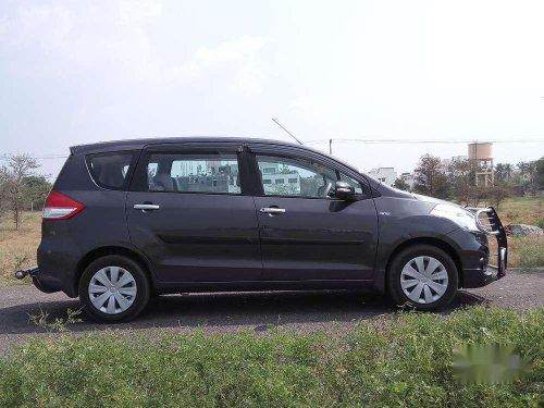 Used 2018 Ertiga VDI  for sale in Tiruppur