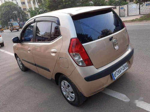 Used 2008 i10 Magna  for sale in Kakinada