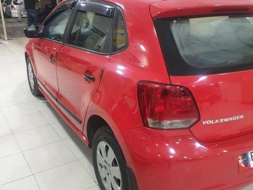 Used 2011 Polo  for sale in Amritsar