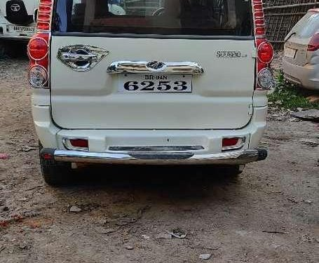 Used 2014 Scorpio LX  for sale in Patna