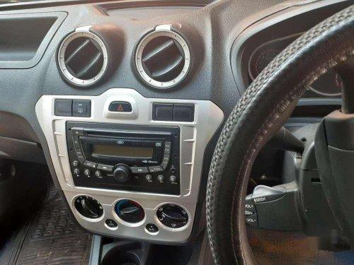 Used 2013 Figo Diesel ZXI  for sale in Thrissur
