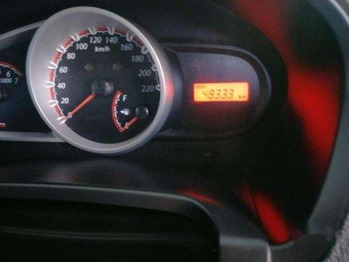 Used Ford Figo Petrol ZXI 2011 MT for sale in Kochi