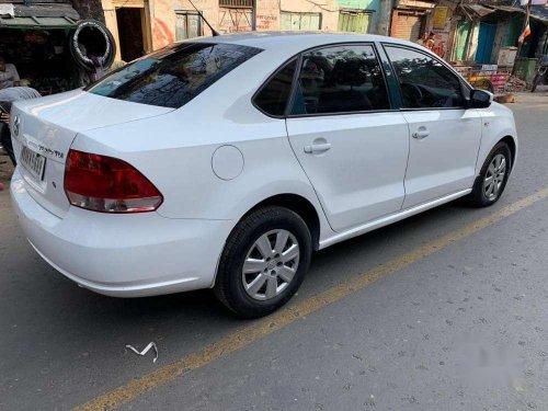 Used 2011 Vento  for sale in Patna