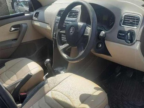 Used 2013 Rapid  for sale in Kanpur