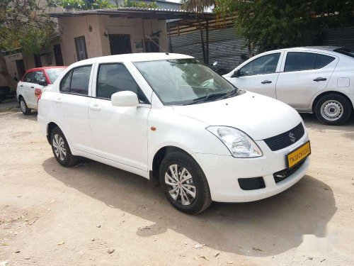 Used Maruti Suzuki Swift DZire Tour 2016 MT for sale in Coimbatore at low price