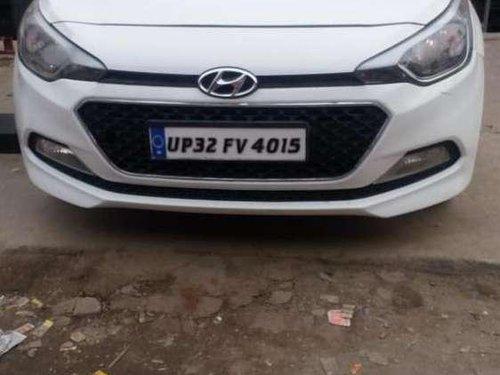 Used 2014 i20 Asta 1.2  for sale in Aliganj