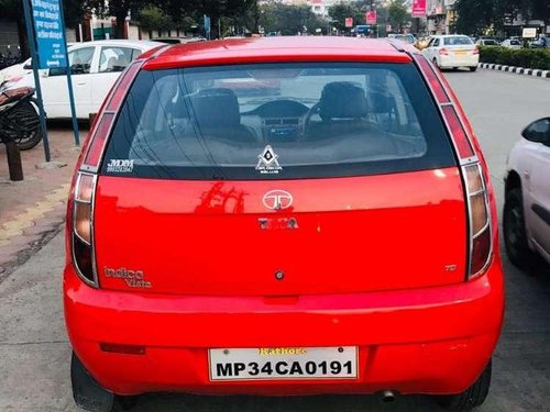 Used 2009 Vista  for sale in Bhopal