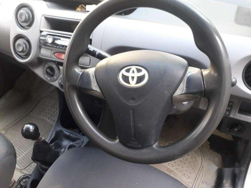 Used 2011 Etios G SP  for sale in Tiruppur